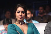 rashi khanna at hyper trailer launch-thumbnail-5