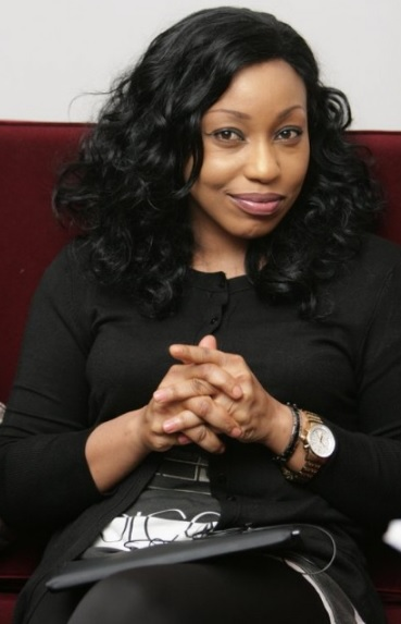 Bimbo Akintola Tops List Of Single Nollywood Actresses Over 40