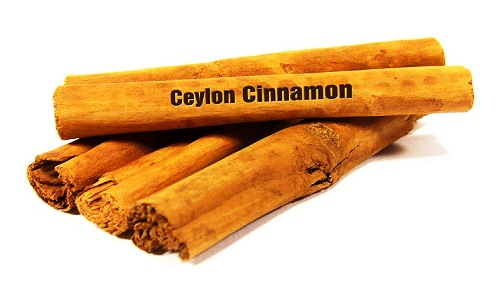 What is the Difference between Cassia and Cinnamon ...