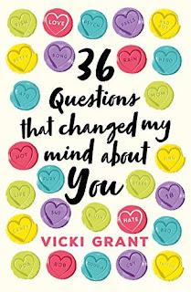 vicki-grant-36-preguntas