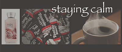 http://artteachershelpal.blogspot.com/2016/12/staying-calm.html