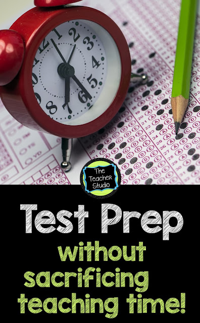 test prep, test taking, test preparation, standardized test prep, preparing students for standardized tests, test taking strategies, test taking tips, best practices, test prep resources, critical reading