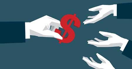 Risiko Investasi Peer to Peer Lending Yang Perlu Diketahui