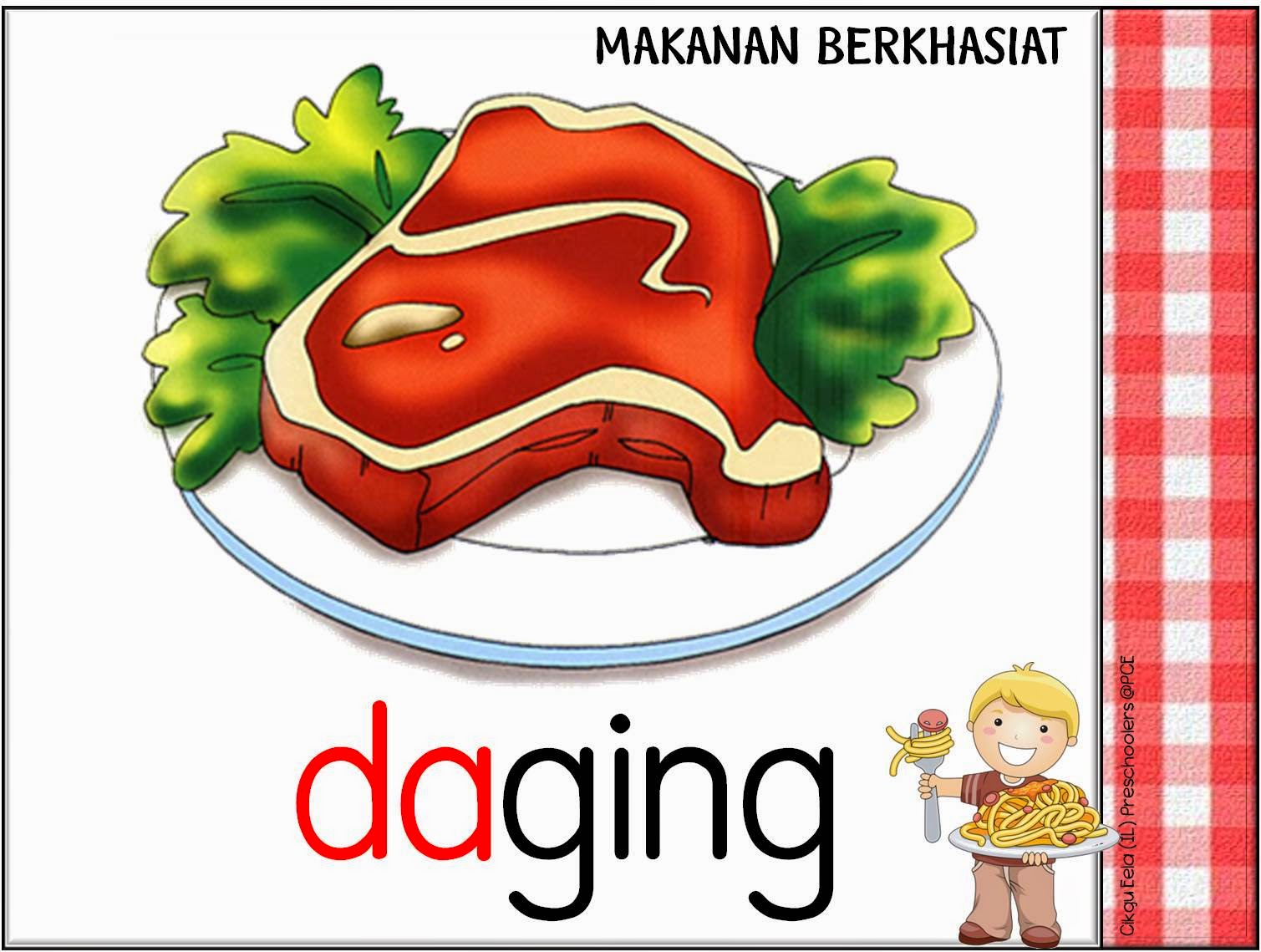 clipart menu makanan - photo #9