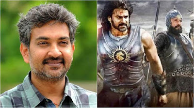 baahubali-beginning-was-starters-now-comes-actual-meal-rajamouli