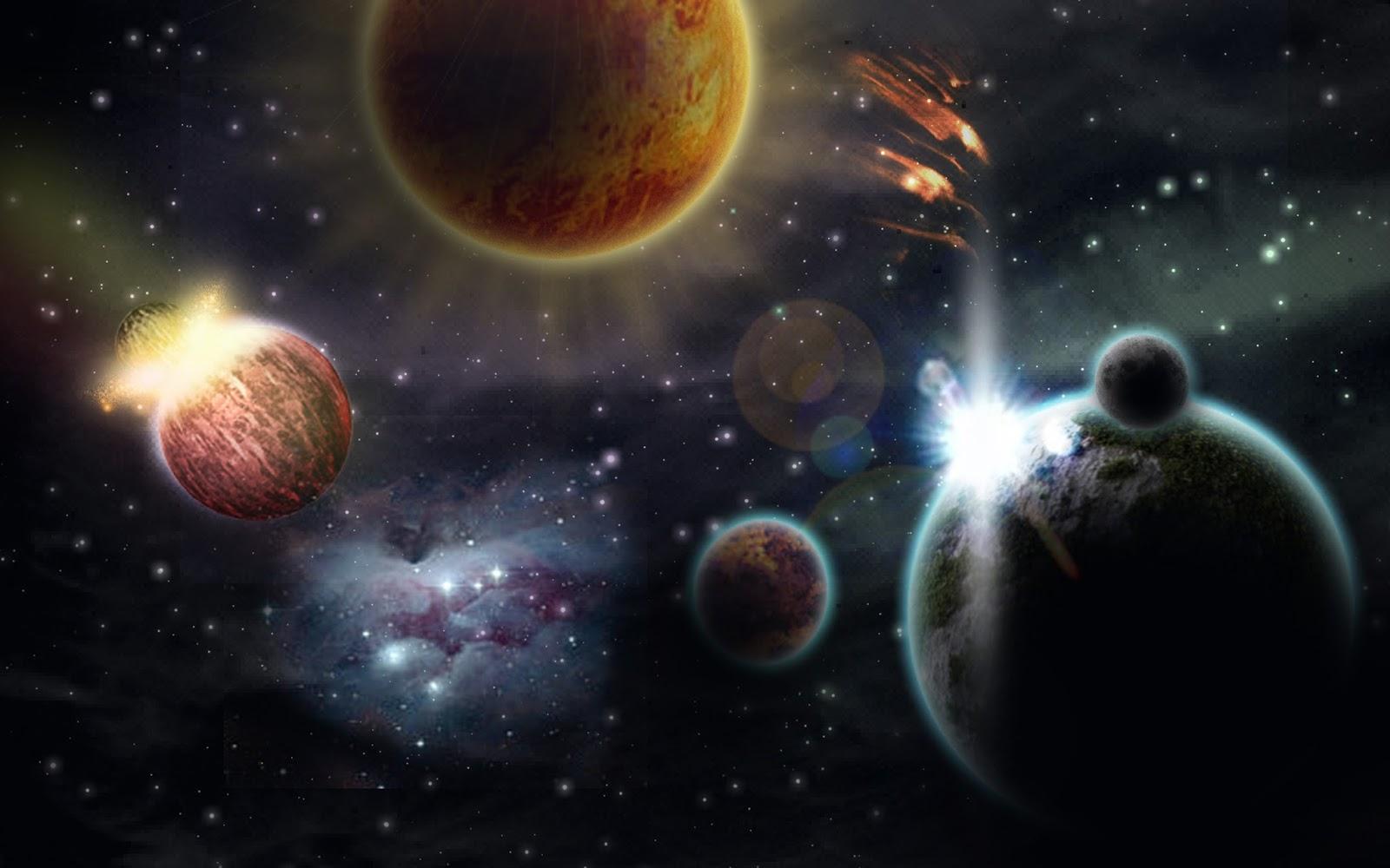 Картинки для декупажа космос в хорошем качестве