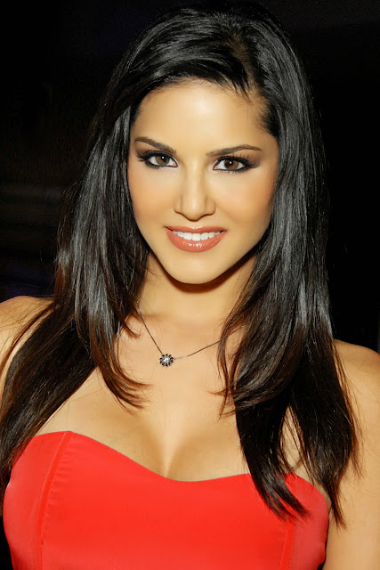 298 sunny leone HD Wallpapers and Photos