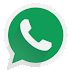 Join The New Sugar Mummies Whatsapp Group Now!! Get their Contacts Now No Dulling....
