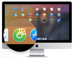 Cốc Cốc cho Mac OS