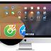 FAQ 2 - Cốc Cốc cho Mac OS