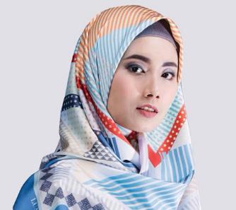 Cara Memulai Bisnis Hijab Printing Agar Cepat Untung