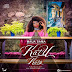 AUDIO MUSIC | Maua Sama - KATU KATU | DOWNLOAD Mp3 SONG