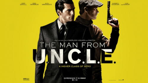 the-man-from-uncle-movie-review-2015