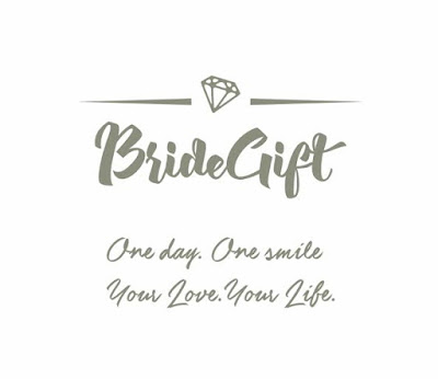 https://www.facebook.com/BrideGift-955563511178545/?fref=ts