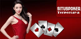 Deposit Murah Dari Bandar Poker Online Terpercaya 2018