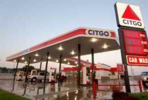Juez de EEUU ordenó subastar acciones de Citgo, si Venezuela no emite nuevo bono