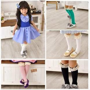 grosir kaos kaki balerina