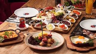 kahveci hacıbaba iftar menüsü kahveci hacıbaba bursa iftar menüsü kahveci hacıbaba bursa fiyatları