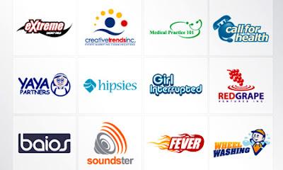 các logo
