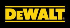 Dewalt , logo, logotipo