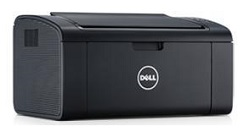 Dell B1160 Printer Driver Download