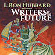 Writers of the Future Volume 32 Now Available for Preorder