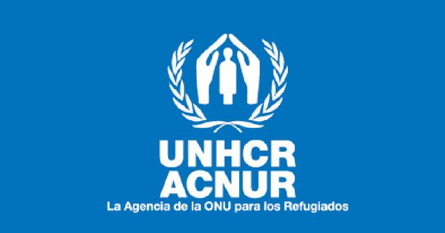 Aumentó la cifra de venezolanos que buscan protección internacional