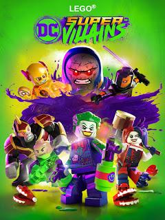 lego-dc-super-villains-pc-game
