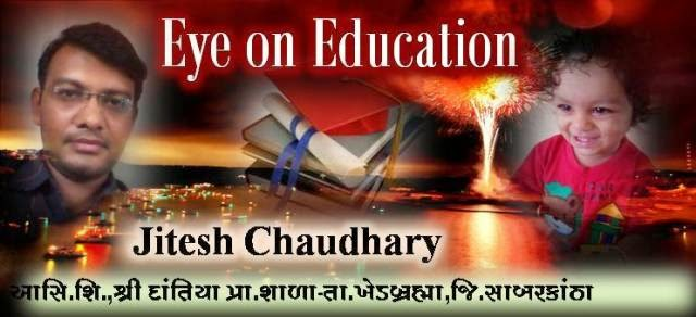http://jiteshchaudhary.blogspot.in/