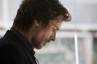 fotos%2Bpelicula%2Bknight of cups 7
