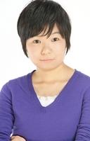 Kikuchi Kokoro