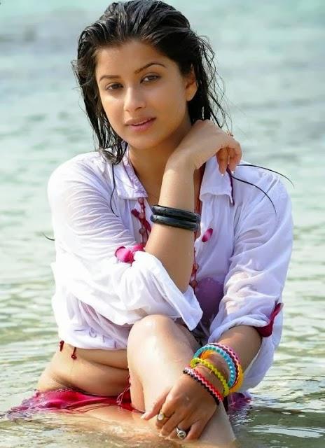Indian Actress Very Hot Images - Indian Stuff-6483