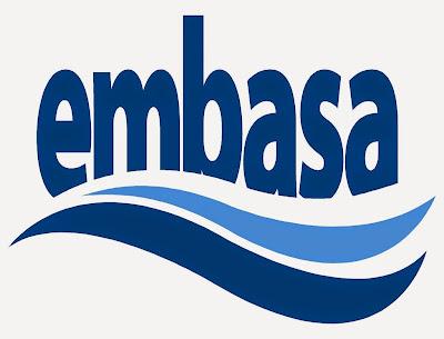 Embasa abre concurso público para o preenchimento de 600 vagas dos níveis médio, técnico e superior