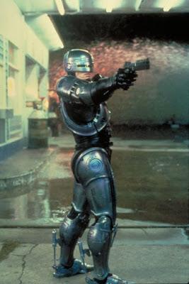 Robocop 1987 Image 14