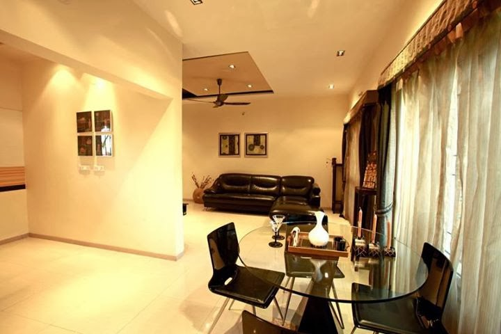 Nine Palm Bungalow Awas Beach Alibaug Maharashtra: Second Home Projects In Konkan, Weekend Homes In Konkan