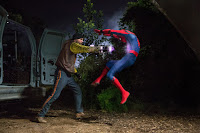 Spider-Man: Homecoming Movie Image 7 (13)
