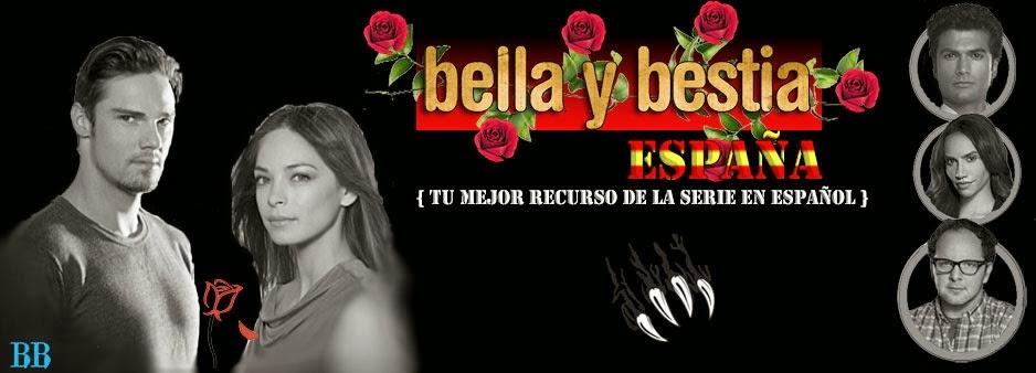 Amor Bella Y Bestia Spain Tu Mejor Recusro En Español De La