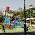 Yuk Berkunjung Ke Waterboom Tiara Park Jepara