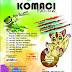 Gathering dan Silaturahmi KOMACI Fauna - Malanglife