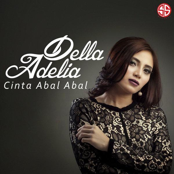 Download Lagu Della Adelia Terbaru