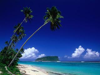 4 Pantai pasir putih di lombok timur tengah barat senggigi mawun anyer kecil carita bali ntb pink surga tangsi cemara kaliantan sungkun bloam wisata kuta semeti seger tunak gerupuk mawi tiket masuk nambung ampenan sekotong mekaki selatan utara