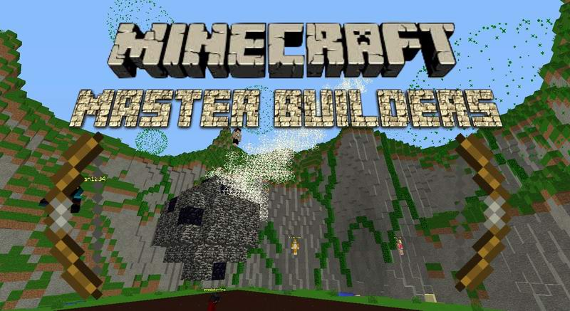 master for minecraft launcher latest apk