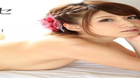 1PONDO 091316-381 Risa Mizuki
