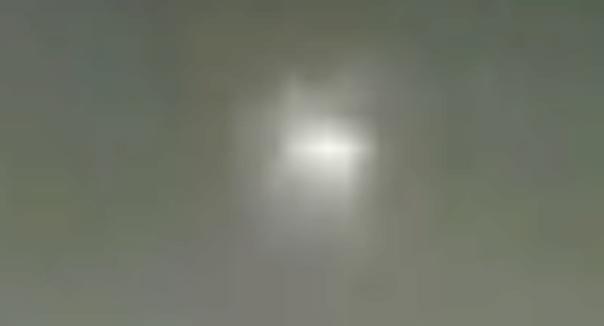 UFO News - Glowing UFO Over Kenner plus MORE Kuwait%252C%2Bovni%252C%2Bomni%252C%2Bpolitics%252C%2Bart%252C%2Bmuseum%252C%2Bfaces%252C%2Bface%252C%2Bevidence%252C%2Bdisclosure%252C%2BRussia%252C%2BMars%252C%2Bmonster%252C%2Brover%252C%2Briver%252C%2BAztec%252C%2BMayan%252C%2Bbiology%252C%2Bhive%252C%2Bhive%2Bmind%252C%2Btermites%252C%2BUFO%252C%2BUFOs%252C%2Bsighting%252C%2Bsightings%252C%2Balien%252C%2Baliens%252C%2BMIB%252C%2B3