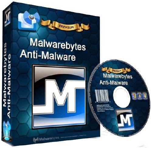 Malwarebytes Anti-Malware Premium 2 0 4 1028 Final With Serial Keys