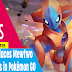 Deoxys Replaces Mewtwo in EX Reides in Pokémon GO