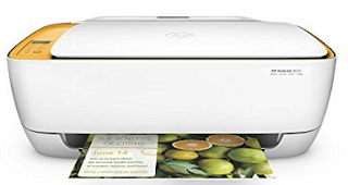 HP DeskJet 3631 Drivers Download