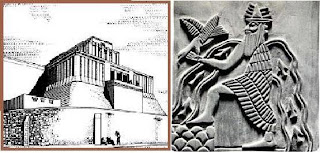 eridu: world's first city and home of enki
