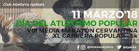 https://calendariocarrerascavillanueva.blogspot.com.es/2017/11/viii-media-maraton-cervantina.html