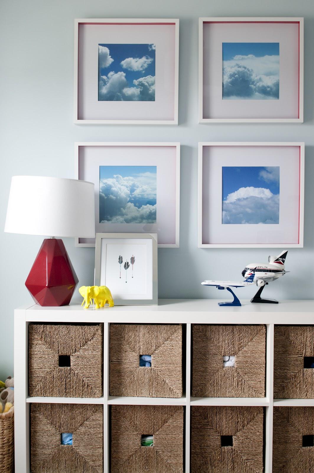 jett 39 s new room house of jade interiors blog. Black Bedroom Furniture Sets. Home Design Ideas